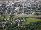 2005-07-02.7948.Aerial_Shots.jpg