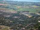 2005-07-02.7950.Aerial_Shots.jpg