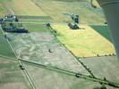 2005-07-02.7952.Aerial_Shots.jpg