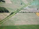 2005-07-02.7958.Aerial_Shots.jpg