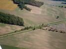 2005-07-02.7959.Aerial_Shots.jpg