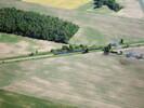 2005-07-02.7960.Aerial_Shots.jpg