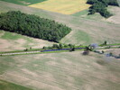 2005-07-02.7961.Aerial_Shots.jpg
