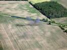 2005-07-02.7964.Aerial_Shots.jpg