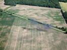 2005-07-02.7967.Aerial_Shots.jpg