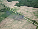 2005-07-02.7968.Aerial_Shots.jpg