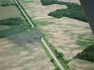 2005-07-02.7969.Aerial_Shots.jpg