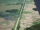 2005-07-02.7970.Aerial_Shots.jpg