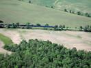 2005-07-02.7974.Aerial_Shots.jpg