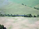 2005-07-02.7977.Aerial_Shots.jpg