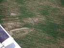 2005-07-02.7980.Aerial_Shots.jpg