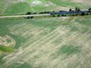 2005-07-02.7981.Aerial_Shots.jpg