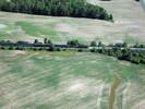 2005-07-02.7982.Aerial_Shots.jpg