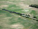 2005-07-02.7985.Aerial_Shots.jpg