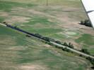 2005-07-02.7986.Aerial_Shots.jpg
