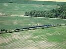2005-07-02.7987.Aerial_Shots.jpg