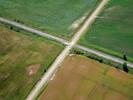 2005-07-02.7988.Aerial_Shots.jpg