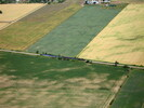 2005-07-02.7997.Aerial_Shots.jpg