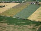 2005-07-02.7998.Aerial_Shots.jpg