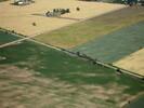 2005-07-02.7999.Aerial_Shots.jpg