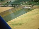 2005-07-02.8001.Aerial_Shots.jpg