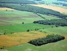 2005-07-02.8004.Aerial_Shots.jpg
