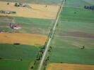 2005-07-02.8005.Aerial_Shots.jpg