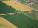 2005-07-02.8006.Aerial_Shots.jpg