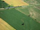 2005-07-02.8007.Aerial_Shots.jpg