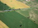 2005-07-02.8008.Aerial_Shots.jpg