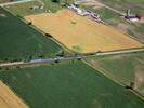 2005-07-02.8009.Aerial_Shots.jpg