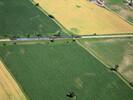 2005-07-02.8010.Aerial_Shots.jpg