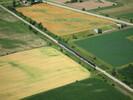 2005-07-02.8015.Aerial_Shots.jpg