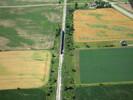 2005-07-02.8016.Aerial_Shots.jpg