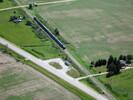 2005-07-02.8023.Aerial_Shots.jpg