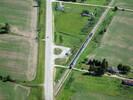 2005-07-02.8026.Aerial_Shots.jpg