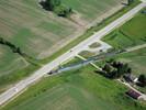 2005-07-02.8029.Aerial_Shots.jpg