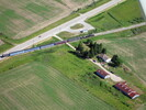 2005-07-02.8030.Aerial_Shots.jpg