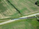 2005-07-02.8032.Aerial_Shots.jpg