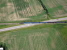 2005-07-02.8034.Aerial_Shots.jpg