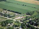 2005-07-02.8042.Aerial_Shots.jpg