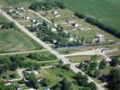 2005-07-02.8047.Aerial_Shots.jpg