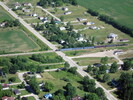 2005-07-02.8048.Aerial_Shots.jpg