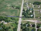 2005-07-02.8053.Aerial_Shots.jpg