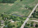 2005-07-02.8056.Aerial_Shots.jpg