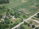 2005-07-02.8061.Aerial_Shots.jpg