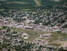 2005-07-02.8076.Aerial_Shots.jpg