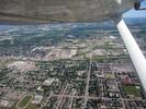 2005-07-02.8079.Aerial_Shots.jpg