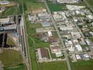 2005-07-02.8086.Aerial_Shots.jpg