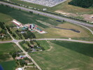 2005-07-02.8092.Aerial_Shots.jpg